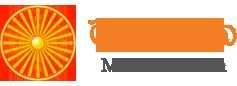 logo-logn